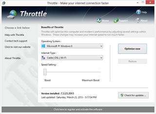 Throttle 7.7.15.2013 ������ ���� screenshot[1][1].png
